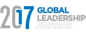 "PAC 2017 Global Leadership ""Winners Finalist"""