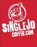 Logo for Singlejocoffee.com
